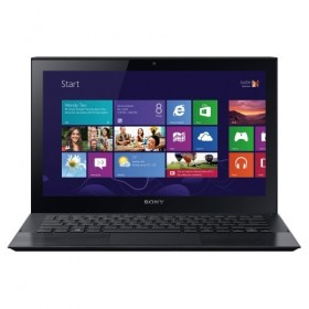 SONY VAIO Pro 11 Series Laptop-B