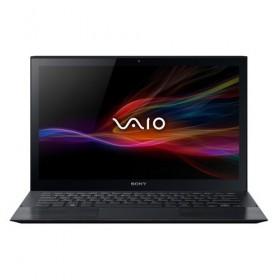 Sony VAIO PRO 13 SVP1321 Ultrabook-B