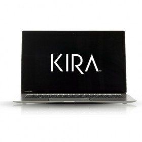 Toshiba KIRA Computer
