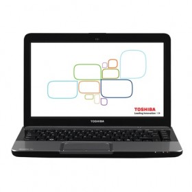 Toshiba Satellite L835 Laptop