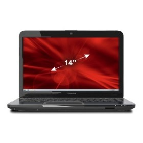 Toshiba Satellite L845 Laptop