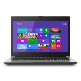 Toshiba Satellite Z30T-A Laptop