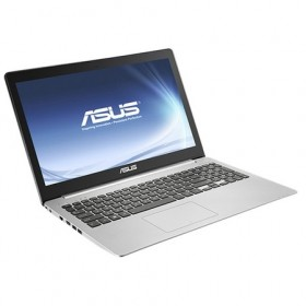 ASUS K551LB ноутбуков