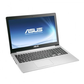 Asus K551LN Intel RST Windows 8