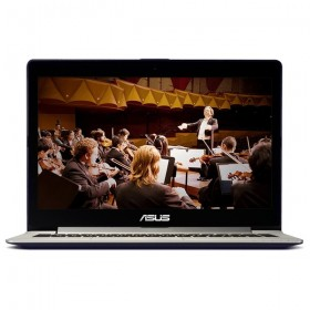 ASUS VivoBook V451LN लैपटॉप