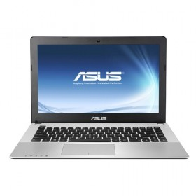 ASUS X450JNノートPC