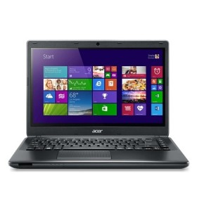 Acer TravelMate P245-MPG Notebook