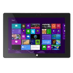 CLEVO S210TU Tablet