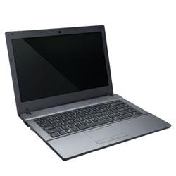 CLEVO W547KW Laptop