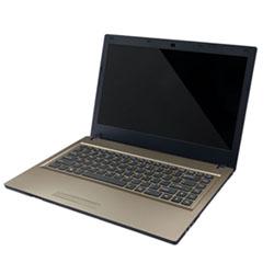 CLEVO W548KU Laptop