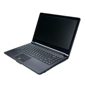 CLEVO W942SV Laptop