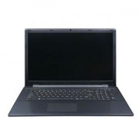 CLEVO W970TUQ Laptop