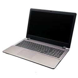 CLEVO WA50SFQ Notebook