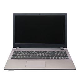 CLEVO WA50SJQ Laptop