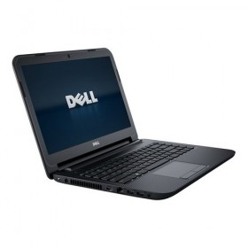 DELL Inspiron 14 3442 ordinateur portable
