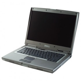 DELL Precision M20 Notebook