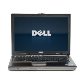 DELL Precision M2300 Notebook