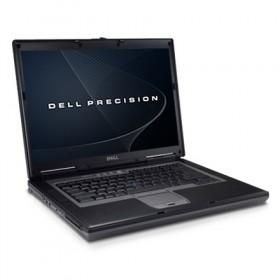 DELL 정밀 M4300 노트북