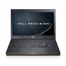 DELL Precision M4600 Laptop