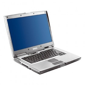 Dell Precision M60 Notebook