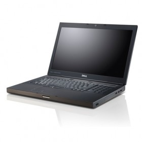 Dell Precision M6600 Workstation