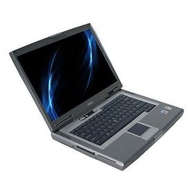 Dell Precision M70 Notebook