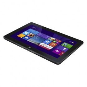 DELL Venue 11 Pro 7130-7139 Tablet