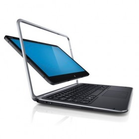 Laptop Dell XPS 12 9Q23