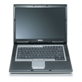 Notebook Dell Precision M65