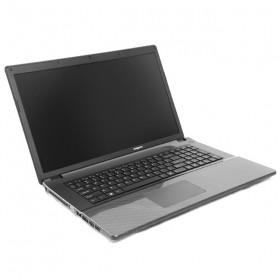 EUROCOM Electra 2 Laptop
