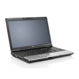 Fujitsu LifeBook E782 Laptop