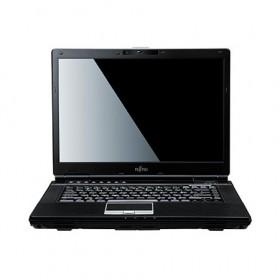 Fujitsu Lifebook A6210 Laptop