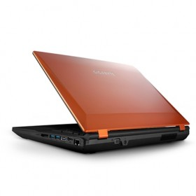 GIGABYTE P27G v2 Notebook