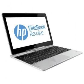एचपी एलिटबुक एक्सक्लुएक्स 810 G2 लैपटॉप