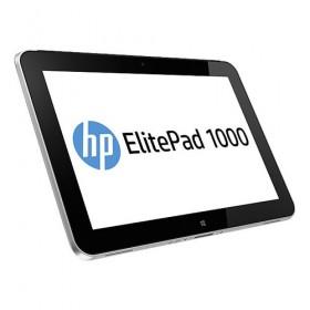 HP ElitePad 1000 G2 Tablet