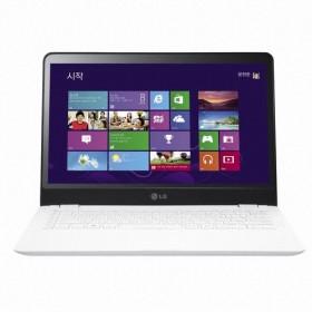 LG 13ZD930 Laptop