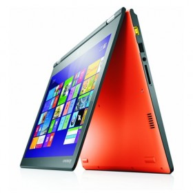 Lenovo Yoga 2 13 Laptop