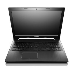 Lenovo Z50-75 Laptop Windows 7, Windows 8.1 Drivers ...