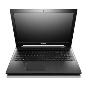 Lenovo Z50 Notebook