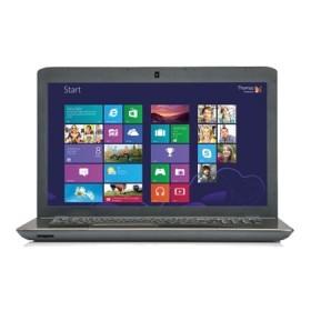 MEDION AKOYA P7631 Laptop