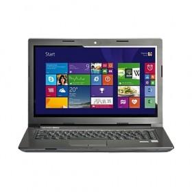 MEDION AKOYA S4217T Laptop