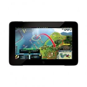Razer Край Сенсорный экран Gaming Tablet