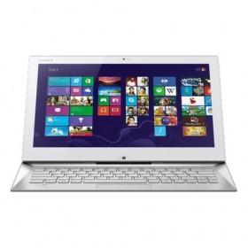 Sony VAIO Ultrabook SVD13233CXW