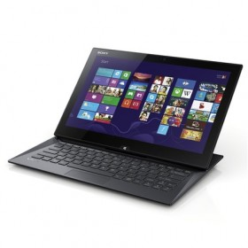 Sony VAIO SVD1323BPXB Laptop