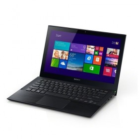 Sony VAIO SVP11222CXB Laptop