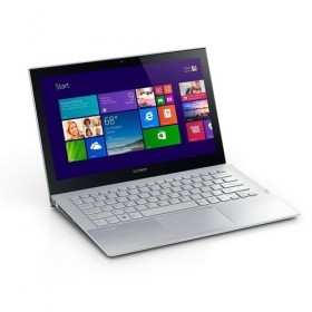 Sony VAIO SVP11223CXS Laptop