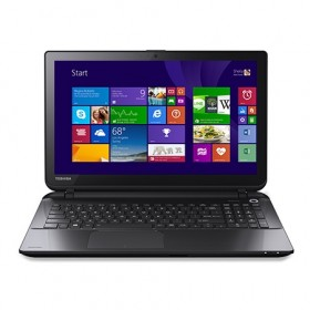Toshiba Satellite L50T-B Laptop