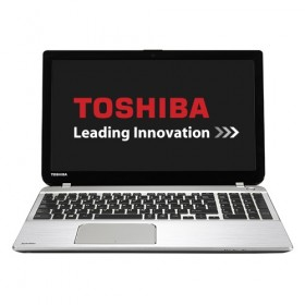 Toshiba Satellite P50-B Laptop