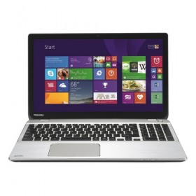 Toshiba Satellite P50T-B Laptop