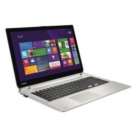 Toshiba Satellite L40T-A Elan TouchPad Treiber Herunterladen